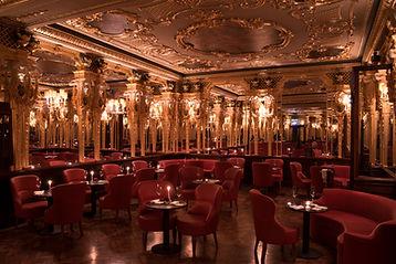 Hotel Cafe Royal - Oscar Wilde Bar1.jpg
