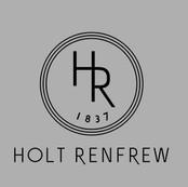 Holt Renfrew.jpg