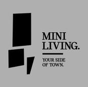 MINI Living.jpg