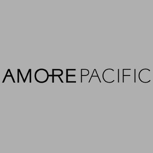 Amore Pacific.jpg