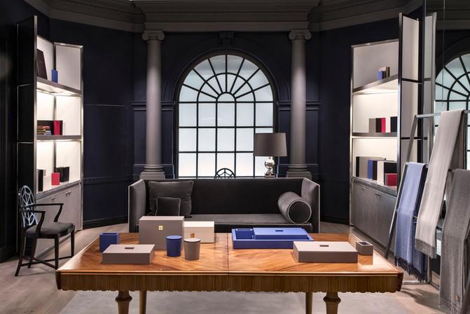 Smythson - Home Collection