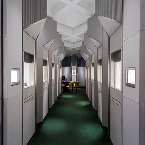 Wartski - Gallery