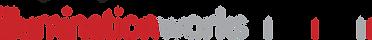 IW Logo_Large.png