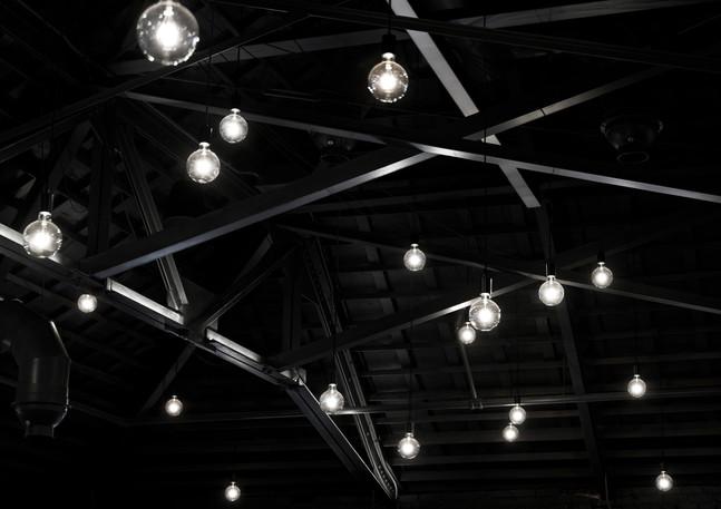 FCC - Private Events Space
