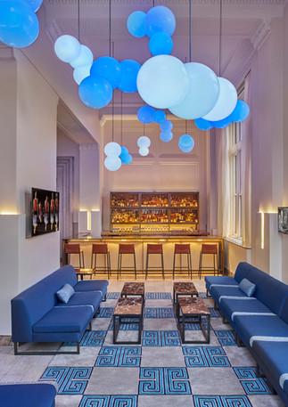 21c Lex - Bar Lounge