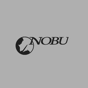 Nobu Restaurants.jpg