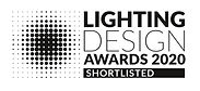 LDA 2020 logo black shortlisted.jpg