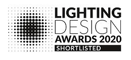 LDA 2020 logo black shortlisted.jpg