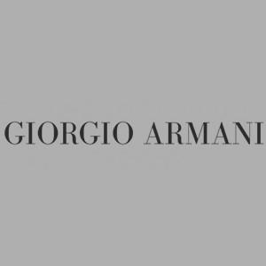Giorgio Armani.jpg