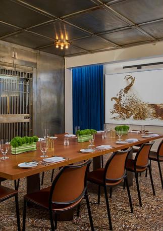 21c Lex - Private Dining