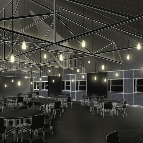 FCC - Event Space