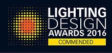 LDA 2016 logo commended_All Black.jpg