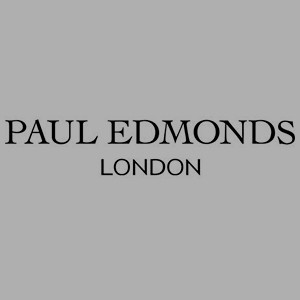 Paul Edmonds.jpg