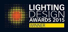 LDA 2015 logo winner_All Black.jpg
