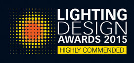 LDA 2015 logo highly commended_All Black