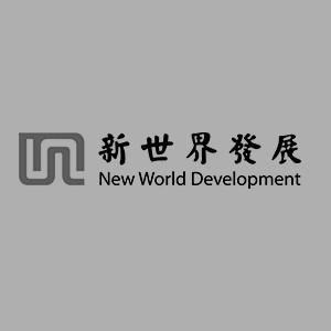 New World Development.jpg