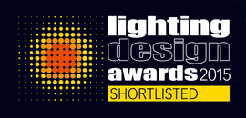 LDA 2015 logo shortlisted_All Black.jpg