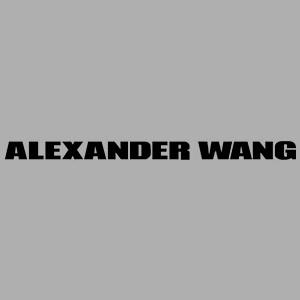 Alexander Wang.jpg