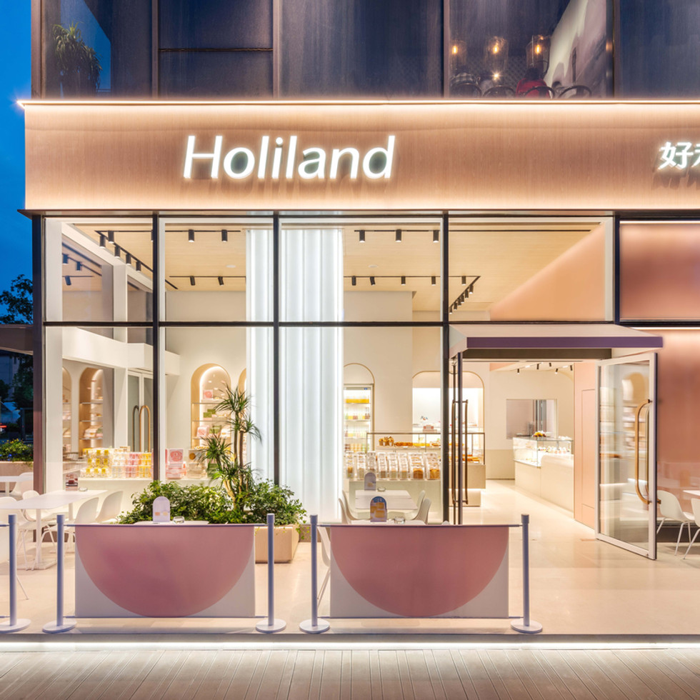 Holiland Shanghai-final-large-15 (PS sm)