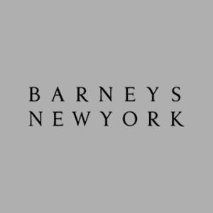 Barneys New York.jpg