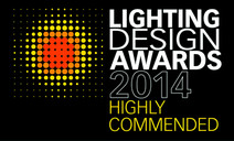 LDA 2014 Logo_CMYK-HC.jpg