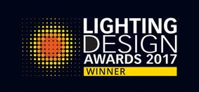 LDA 2017 winner logo_All Black.jpg