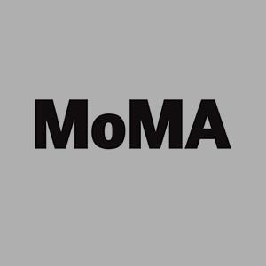 MOMA.jpg