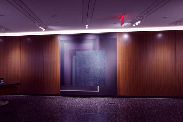 Lobby Gallery