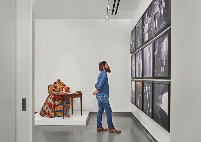 21c Lex - Gallery