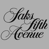 Saks Fifth Avenue.jpg