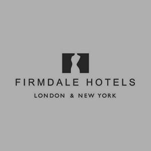 Firnmdale Hotels.jpg