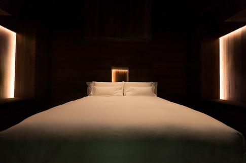 ROOM - Bedroom Front