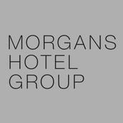 Morgans Hotel Group.jpg
