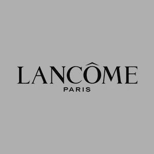 Lancome.jpg