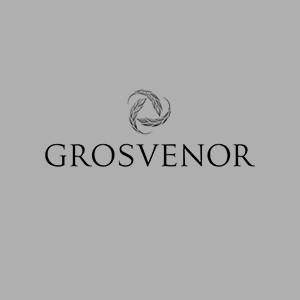 Grosvenor.jpg