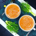 Recipe: Roasted Fennel & Tomato Soup