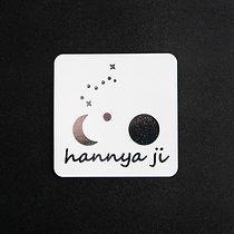 omamori-sticker1.jpg