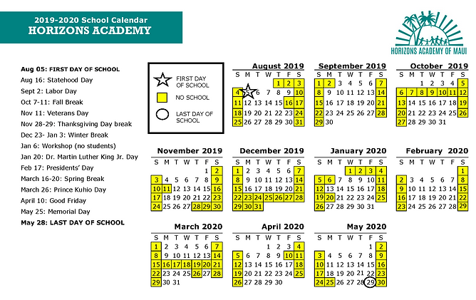 2019-2020 School Calendar_edited.png