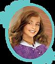 Rebecca Rubin American Girl