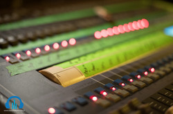 www.soundservice.cl-24