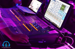www.soundservice.cl-30