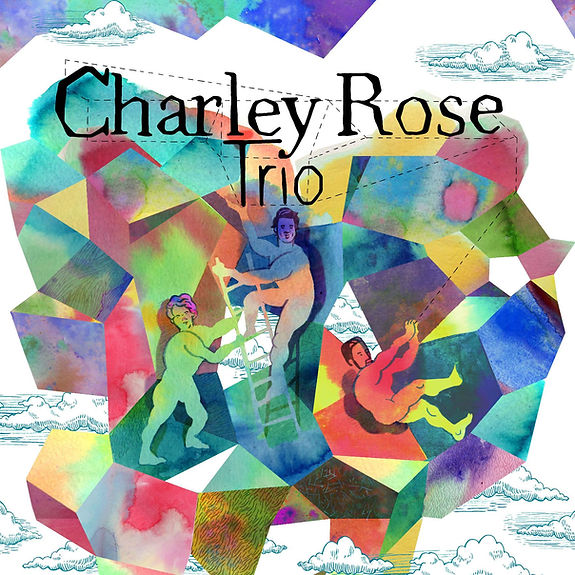 cover charley-page-001.jpg