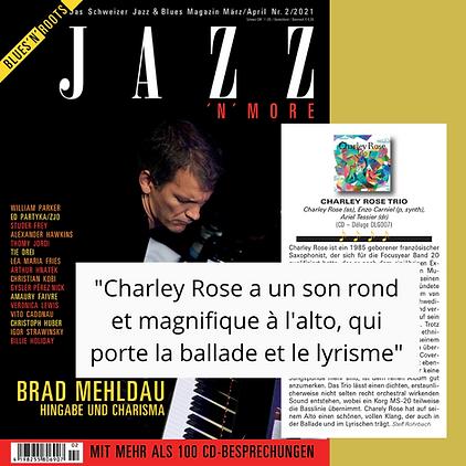 Visuel post jazz n more.png