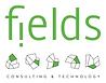 fields.world