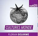 cultures-monde-france-culture-florian-de