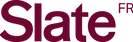 logo-slate-purple.png