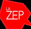 logo-zep.png
