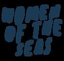 Logo-WOS-Blue-Website-Header.png