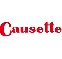 Causette.png