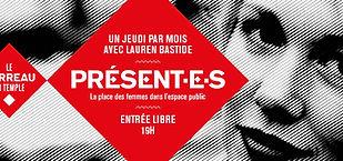 banner_lauren_bastide_1200x465_5.jpg